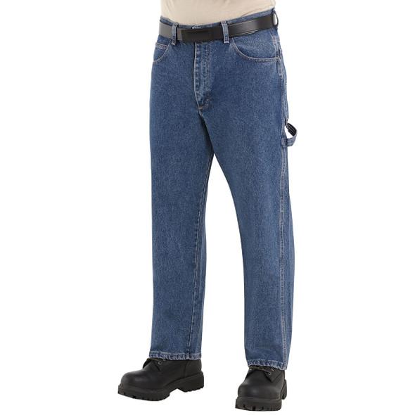 Bulwark FR 14.75 oz. Excel Denim Jeans PEJ8SW