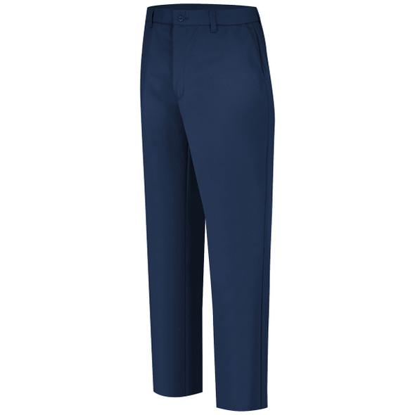 Bulwark FR Work Pants PLW2