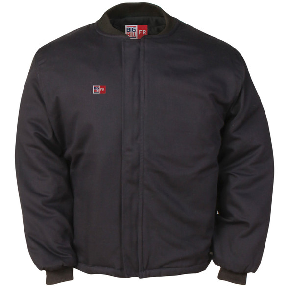 Big Bill FR UltraSoft Jacket L2N1US7
