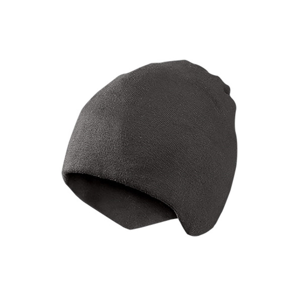 Occunomix FR Winter Liner Cap RFR320