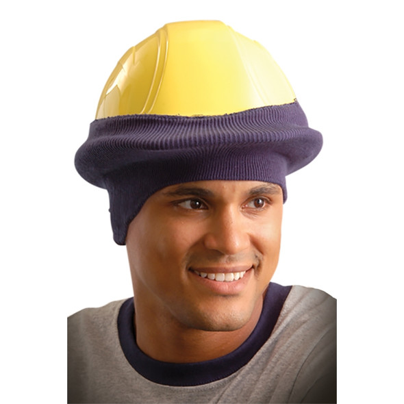 Occunomix Classic Hard Hat Tube Liner RK800
