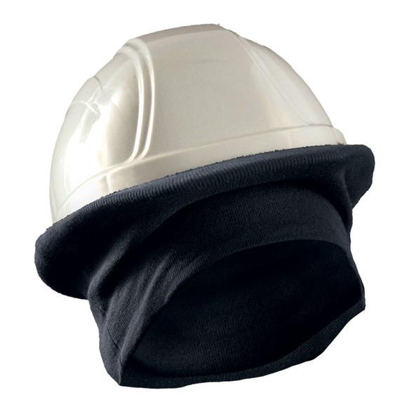 Occunomix FR Tube Hard Hat Liner RK900FR
