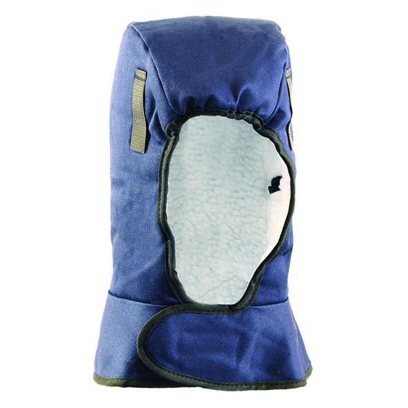 Occunomix Winter Hard Hat Liner with Sherpa Lining SS550