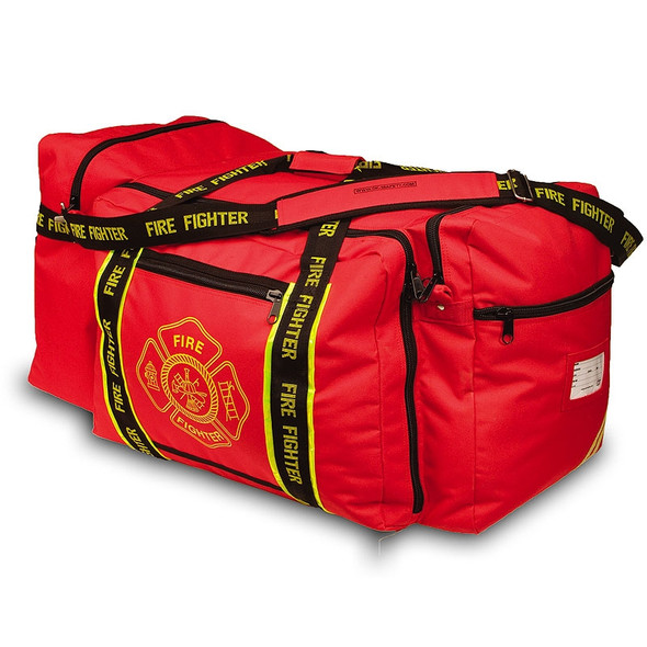 OK-1 3000 Fire Fighter Gear Bag - Printed