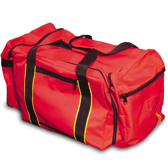 OK-1 3025 Red Gear Bag - No Logo