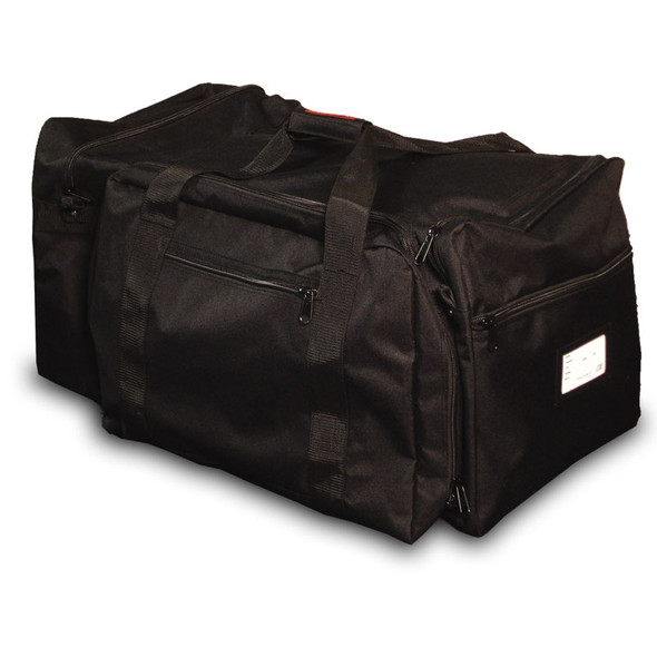 OK-1 Gear Bag - 3050 No Logo