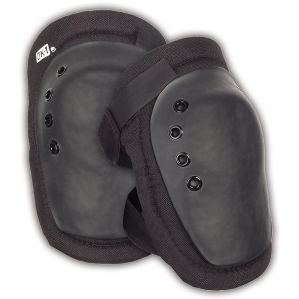 OK-1 Large PVC Cap Knee Pads OK-KP-210