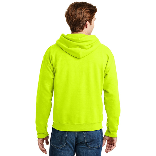Gildan DryBlend Pullover Hooded Sweatshirt 12500