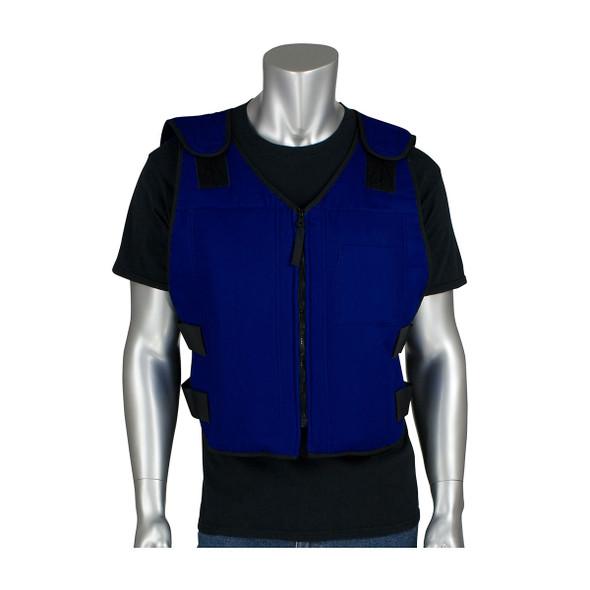 PIP FR Cooling Vest 390-EZFRPC Vest