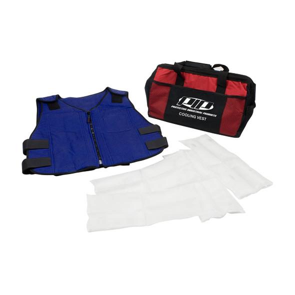 PIP FR Cooling Vest 390-EZFRPC Kit