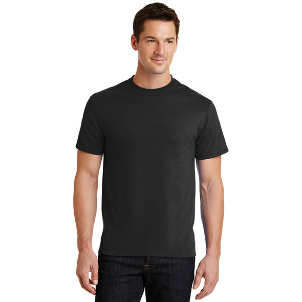 Port and Company Core Blend T-Shirt PC55