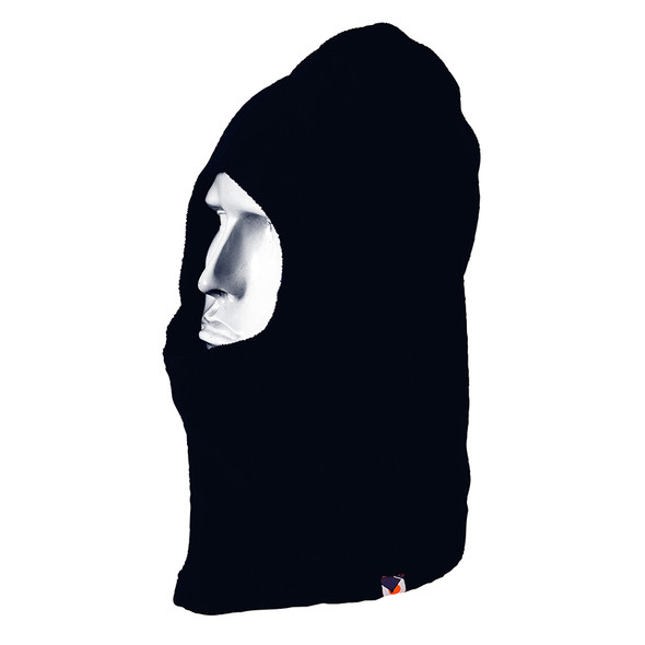 PortWest Fleece Balaclava CS20 Navy
