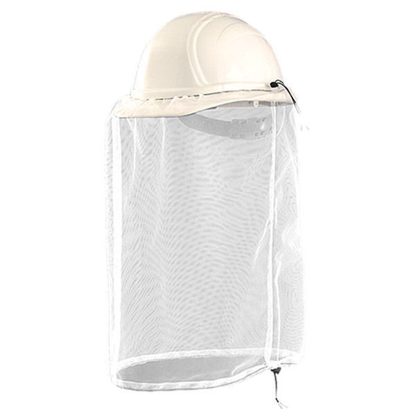Occunomix Insect Net V897