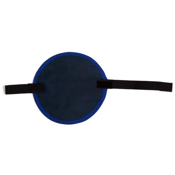 Pyramex Blue Cooling Hard Hat Pads CPH160 Bottom