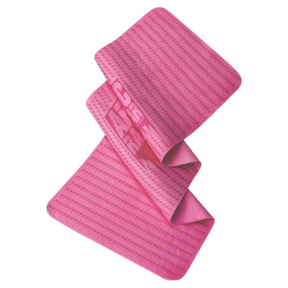 Radians Advanced ARCTIC Radwear Pink Cooling Wrap RCS52