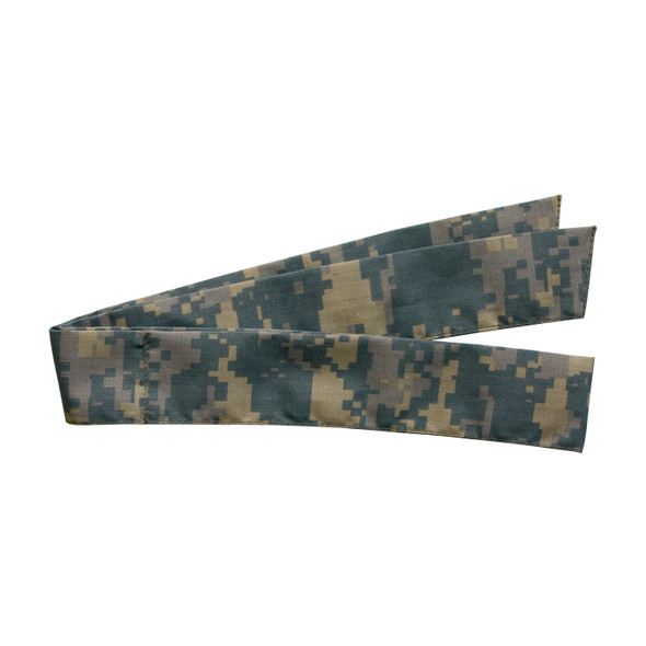PIP Case of 960 Evaporative Digital Camo Cooling Bandanas 393-100-DGC-CASE