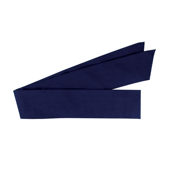 PIP Case of 960 Evaporative Navy Cooling Bandanas 393-100-NAVY-CASE