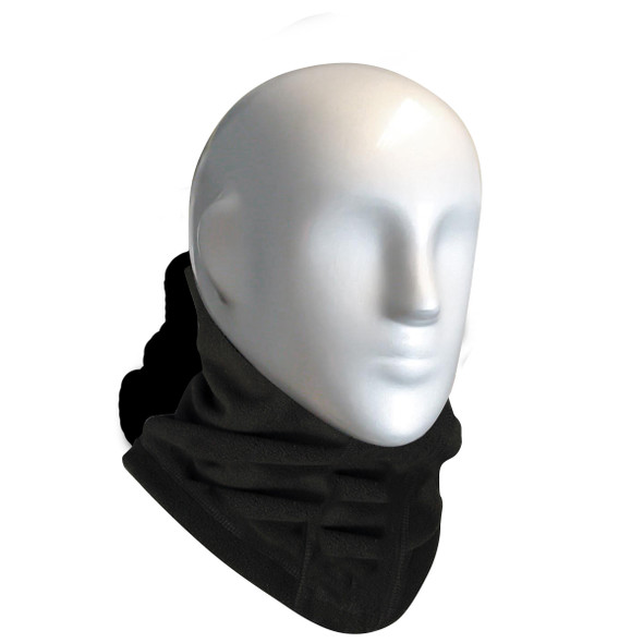 Radians Self Extinguishing Nordic Blaze 3-in-1 Thermal Balaclava RWL22SE Neck Gator