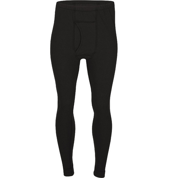 DragonWear FR Power Grid Dual Hazard Base Layer Bottoms DFB10DH
