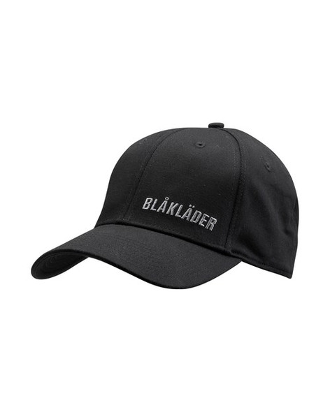 Blaklader Flex Fit Baseball Cap 2058-1372-9900 Blaklader