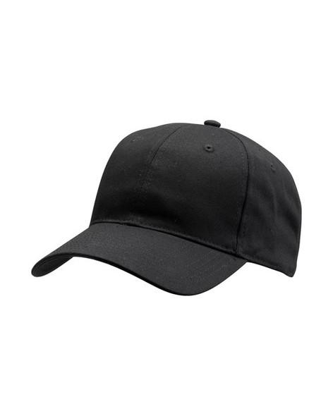 Basic Cap BL-2059-1350-9900