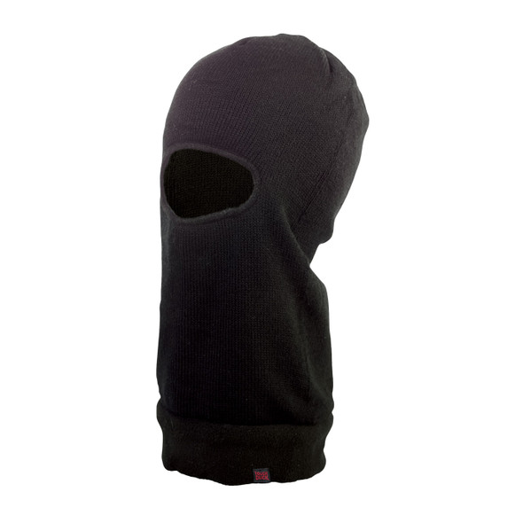 Tough Duck Acrylic Fleece Lined Balaclava i25616