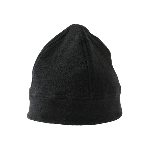 GSS Black Fleece Beanie 9307