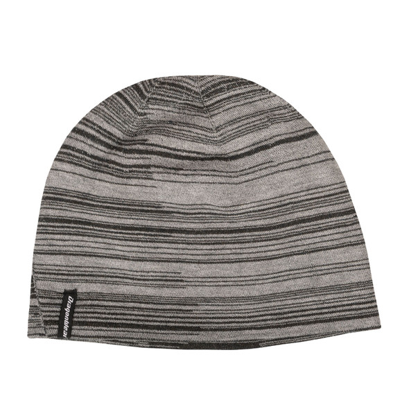DragonWear FR Made in USA Storm Beanie DF981XX Striped Flat