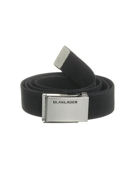 Stretch Web Belt - BL-4013-0000-9900