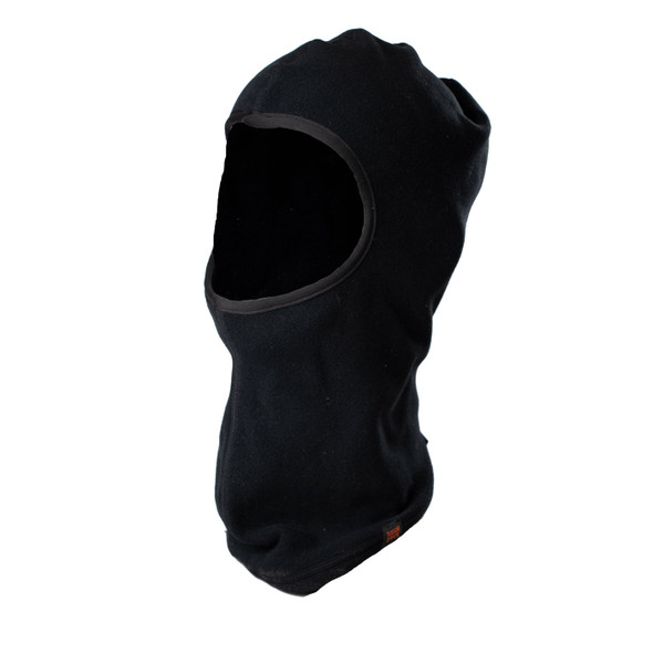 Tough Duck 3-in-1 Black Fleece Balaclava WA25BLK