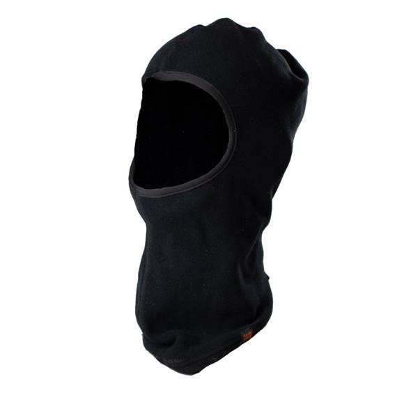 Tough Duck 3-in-1 Black Fleece Balaclava WA25BLK