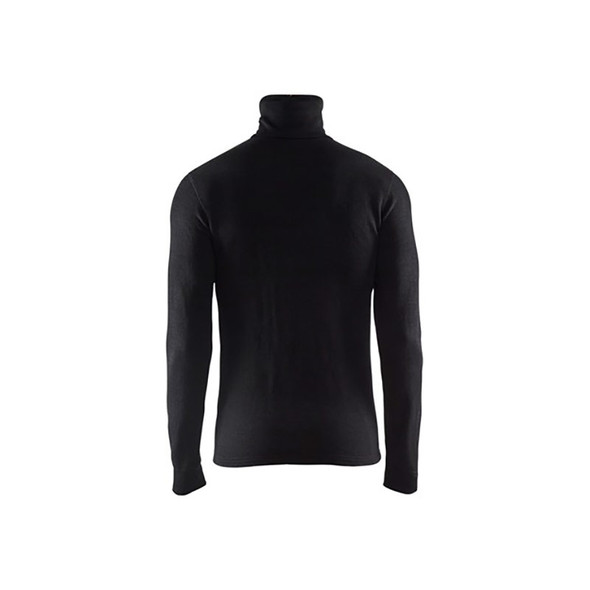 Blaklader Cold Weather Thermo Top Base Layer 489417069900