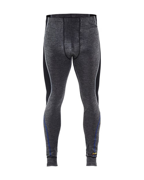 Blaklader Merino Wool Long Underwear 184917329699