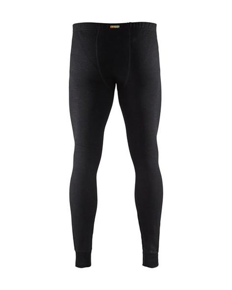 Blaklader XWARM Long Underwear 189417069900