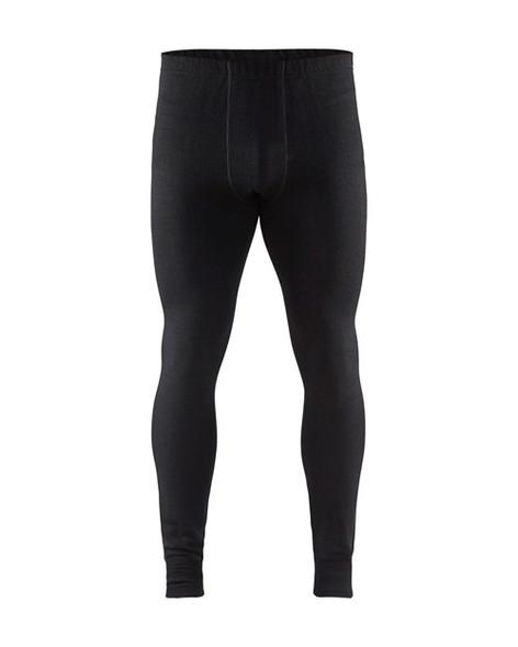 Blaklader XWARM Long Underwear