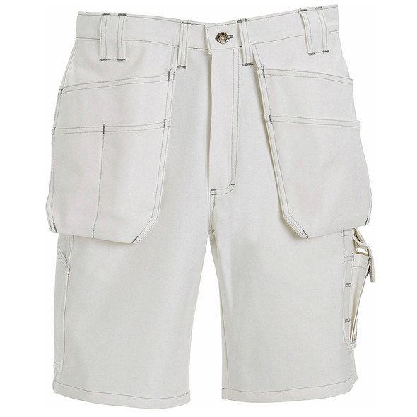 Blaklader Tough Guy Painter Shorts 1634-1210-1000