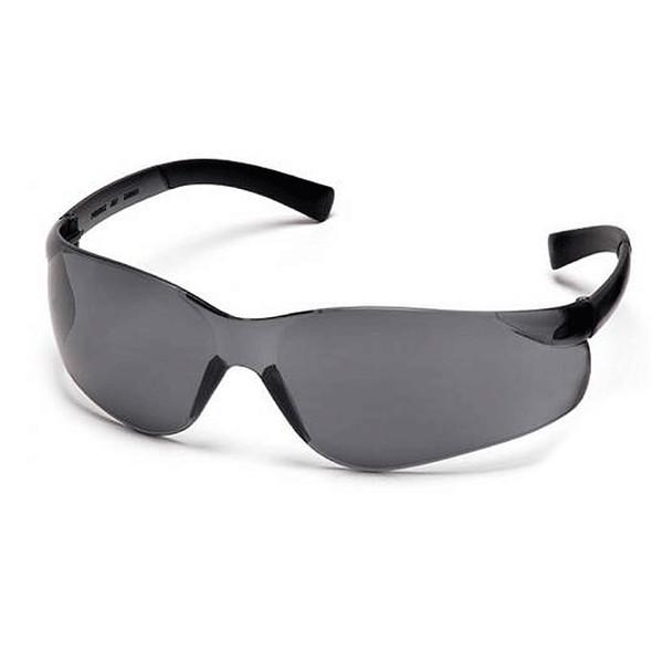Pyramex Ztek Gray Safety Glasses S2520S