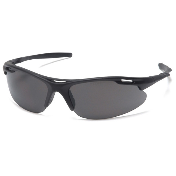 Pyramex Safety Glasses Avante Gray - Box of 12 SB4520D