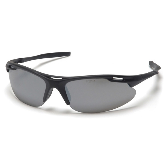 Pyramex Safety Glasses Avante Silver Mirror - Box of 12 SB4570D
