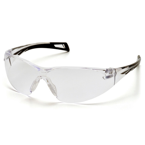 Safety Glasses Clear SB7110S - Box of 12