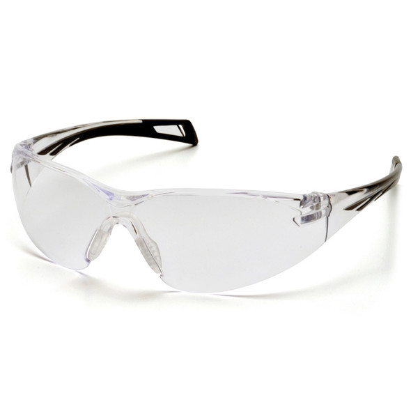 Safety Glasses Clear Anti-Fog SB7110ST - Box of 12