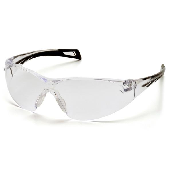 Safety Glasses Clear Anti-Fog SB7110ST - Box of 12