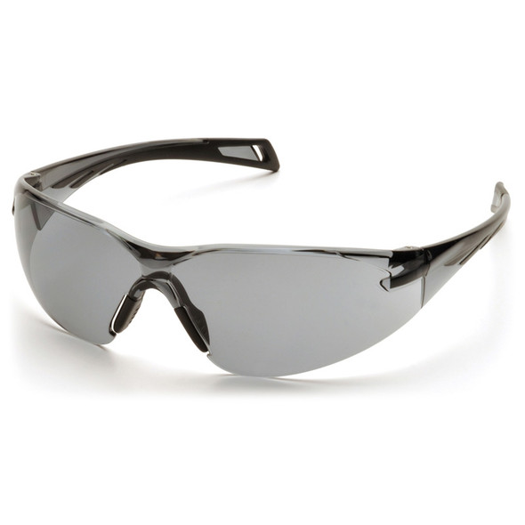 Safety Glasses Gray PMXSLIM - Box of 12