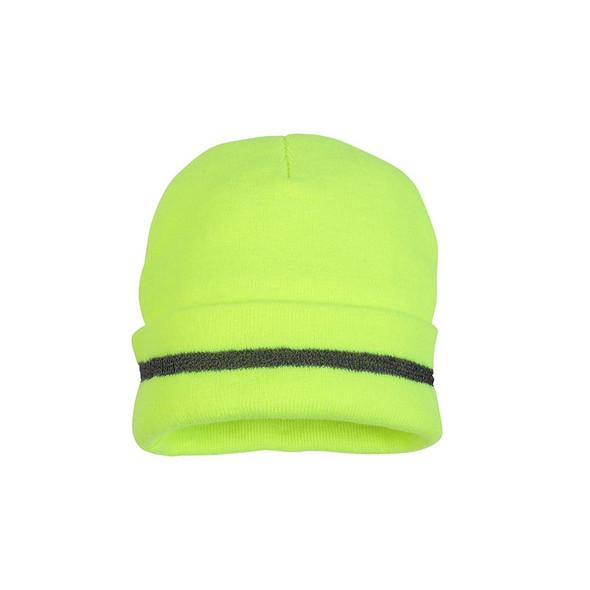Pyramex Knit Hat RH1