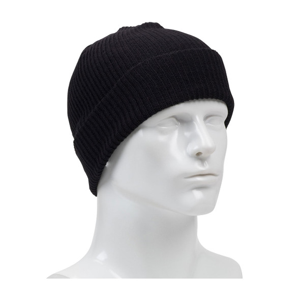 PIP FR Knit Watch Cap 360-1500FR