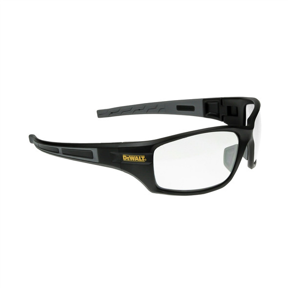 DeWALT Auger Protective Eyewear Safety Glasses DPG101