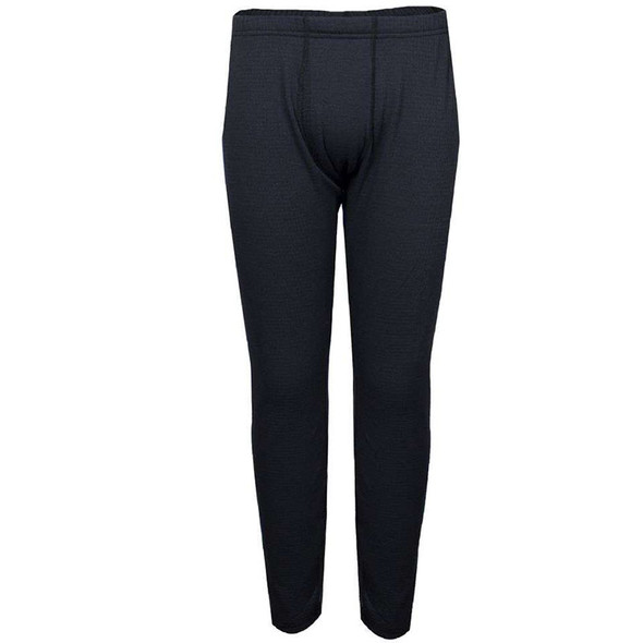 NSA FR PolarShield Long Underwear BSBFWPS