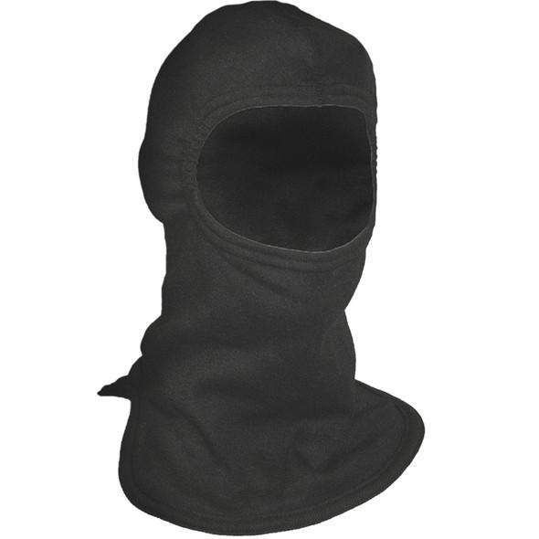 NSA FR Balaclava CarbonX Para-Aramid Knit H18CX