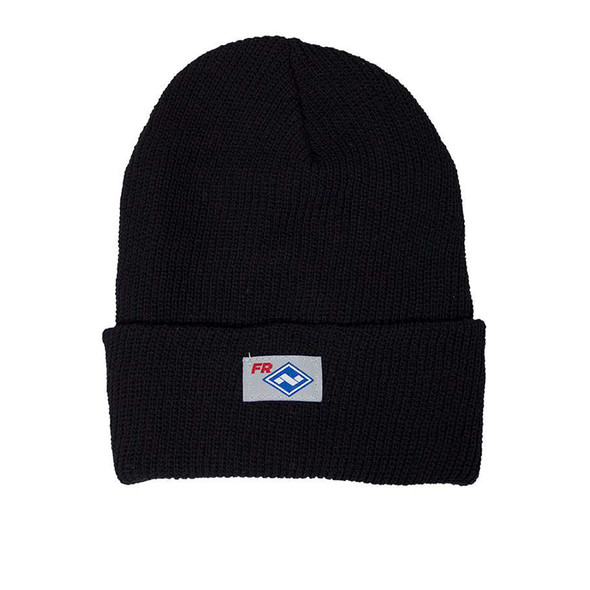 NSA FR HRC 3 Modacrylic Knit Made in USA Winter Hat HMOD2