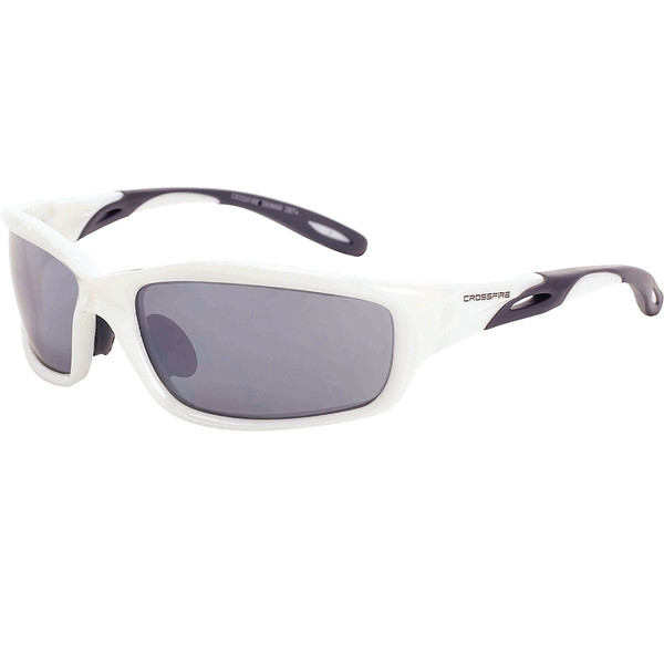 Crossfire Infinity 2243 Safety Glasses - Box of 12